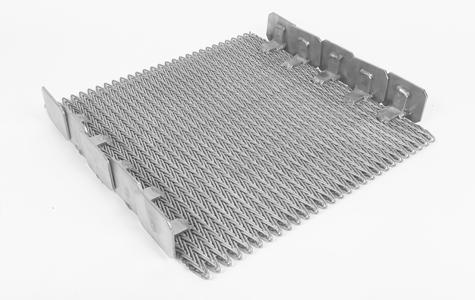 Wire Mesh Products Inc image 1