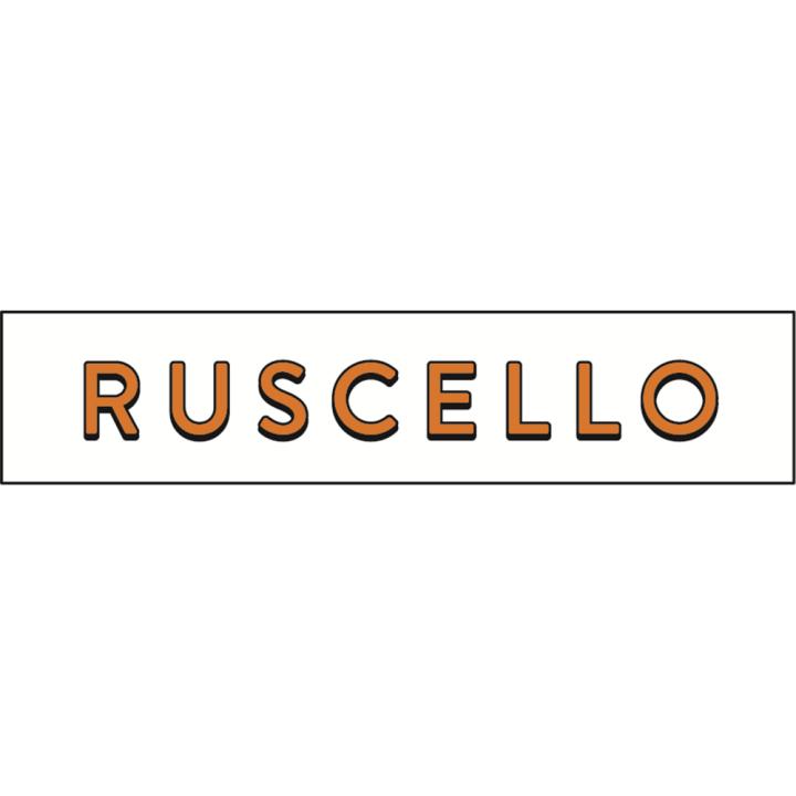 Ruscello