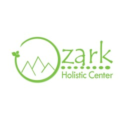 Ozark Holistic Center
