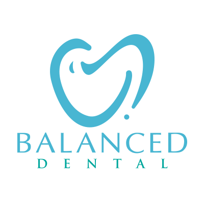 Balanced Dental