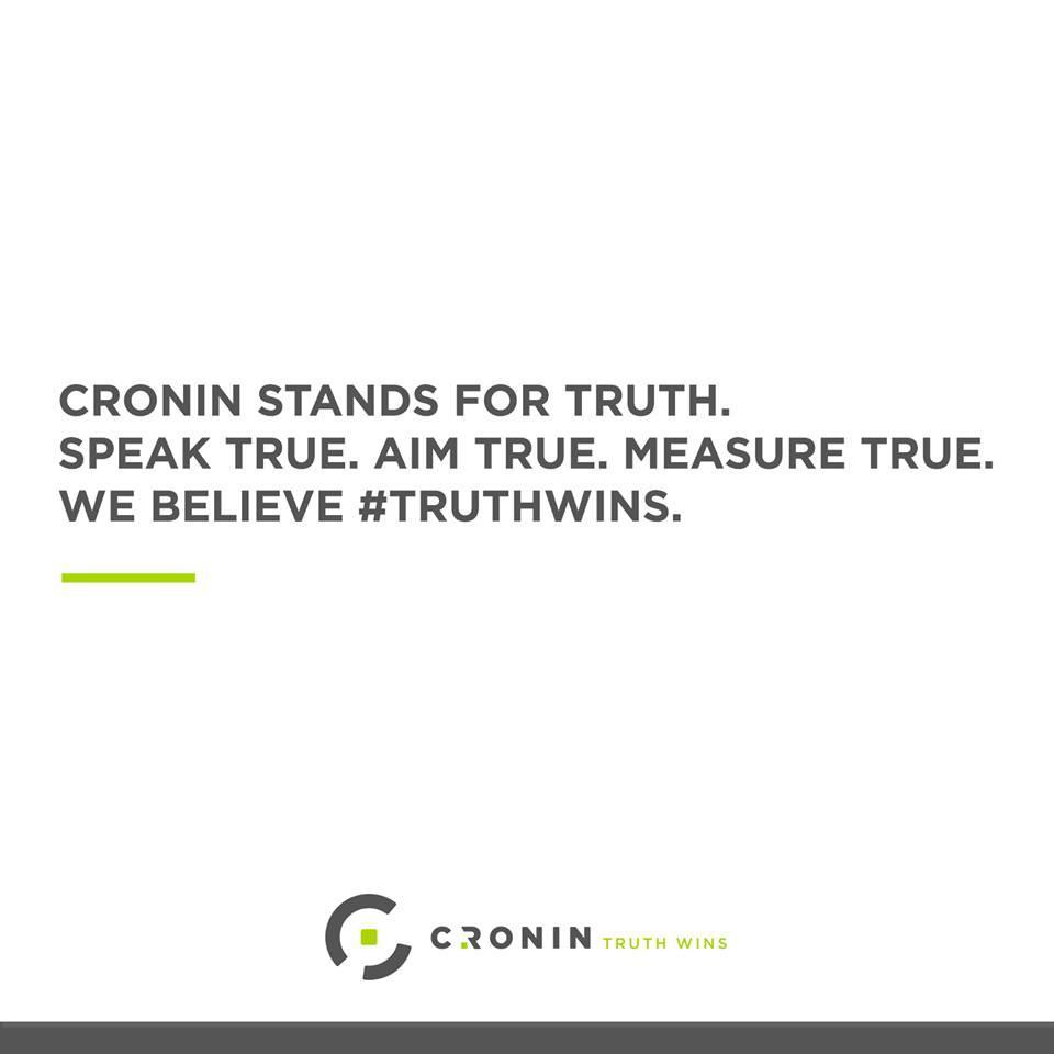 Cronin image 3