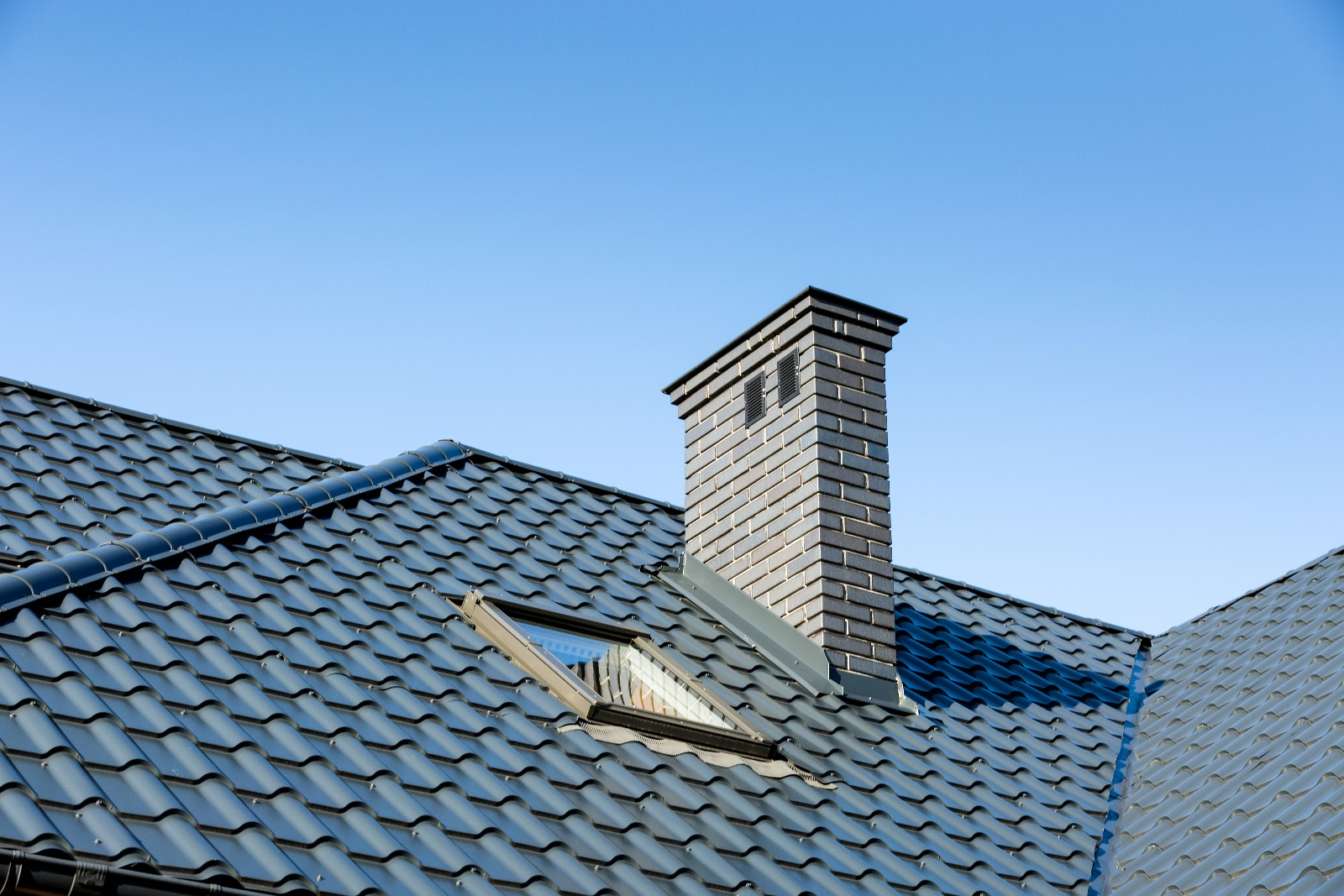Roof Systems Unlimited, Inc. image 0