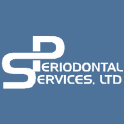 Periodontal Services, Ltd.