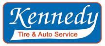 Kennedy Tire & Auto Service image 5