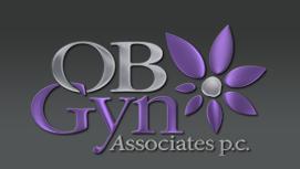 OB-GYN Associates PC