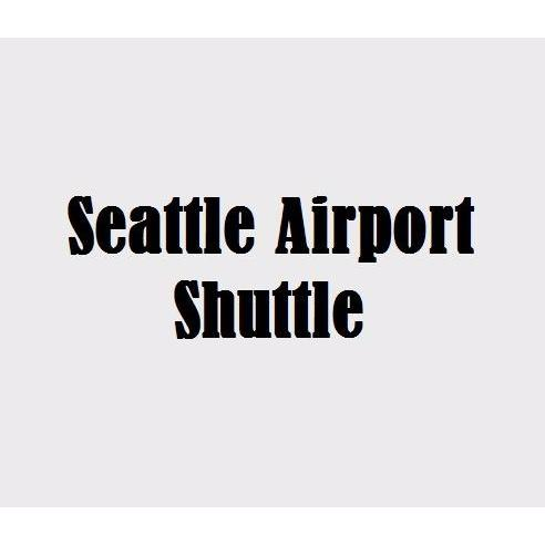 Seattle Airport Shuttle