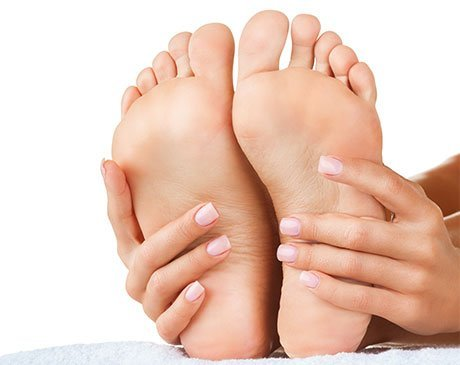 Starrett Podiatry is a Podiatrist serving Bronx, NY