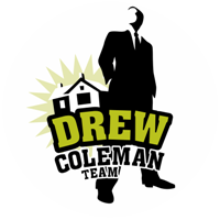 The Drew Coleman Team