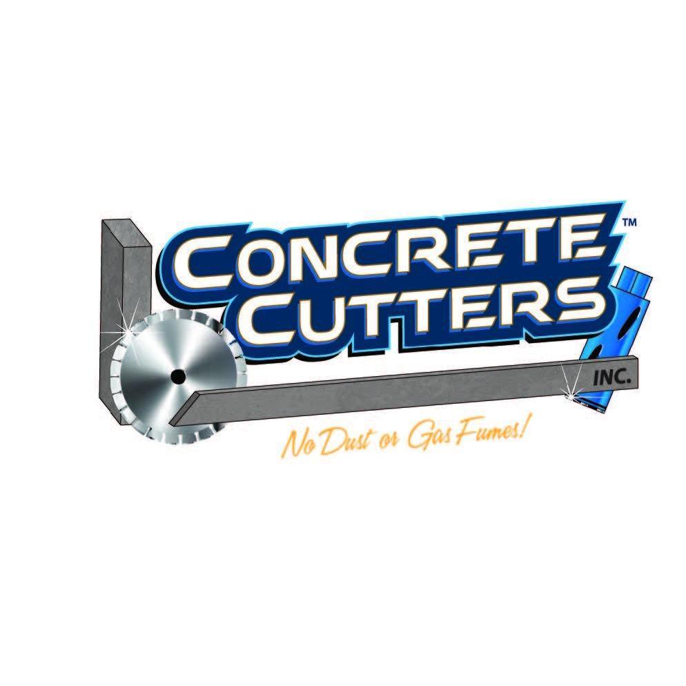 Concrete Cutters, Inc.