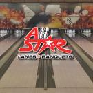 All Star Lanes & Banquets
