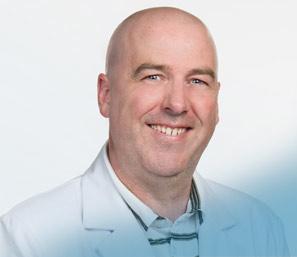 Uniprix Clinique Lucie Rajotte et Vincent Rivest - Pharmacie affiliée à Barraute