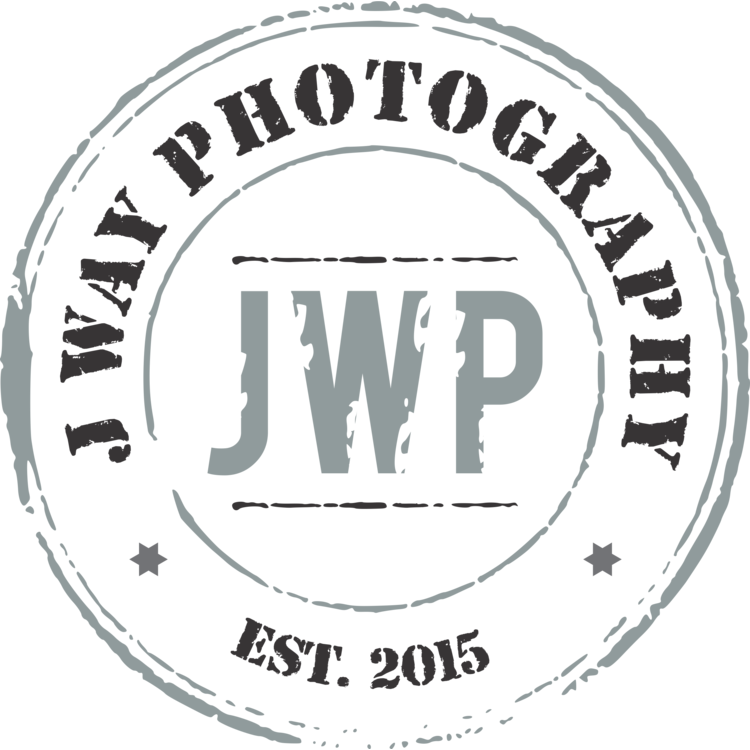J Way Photography - Knoxville, TN 37921 - (865)214-6364 | ShowMeLocal.com