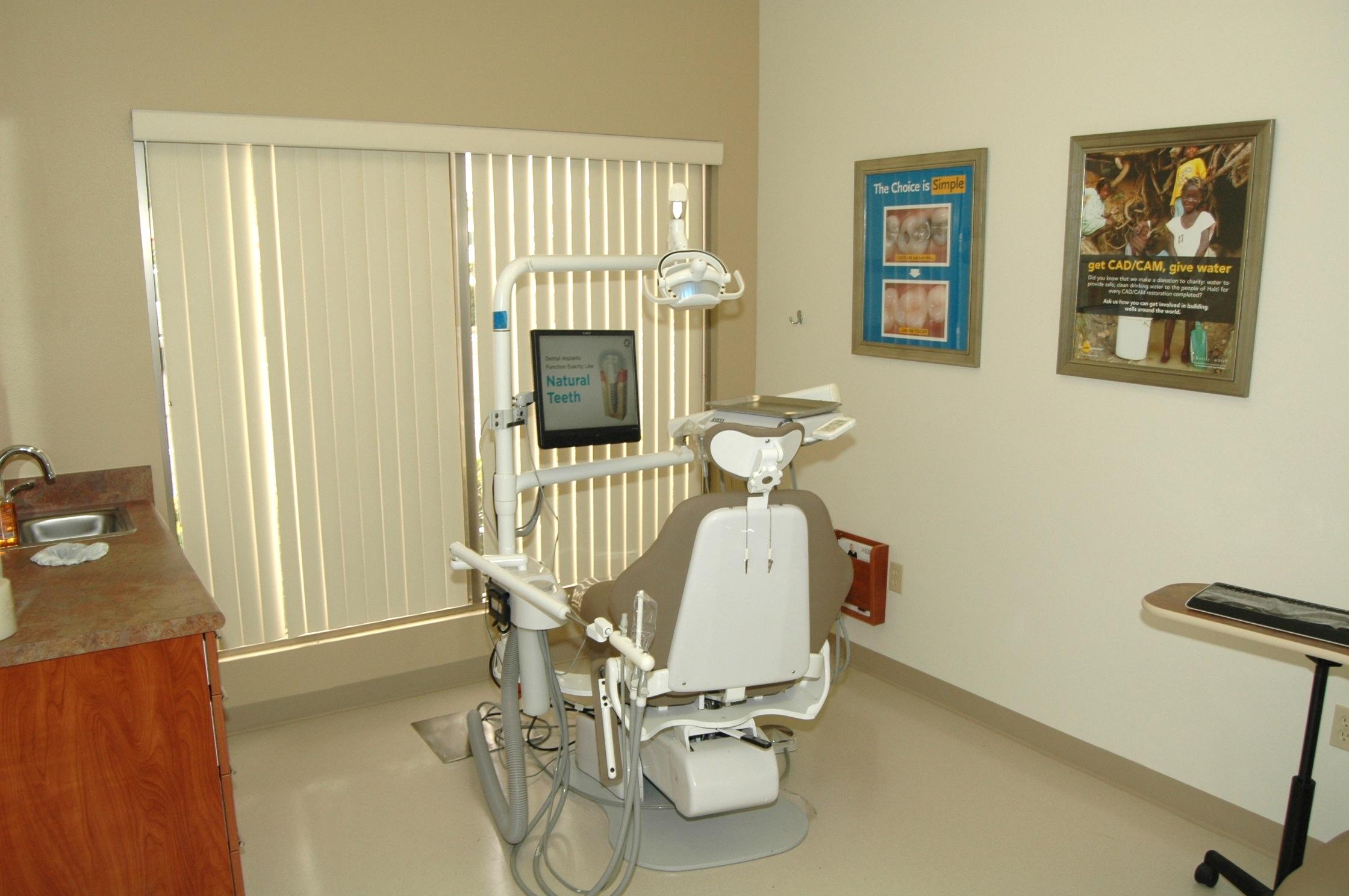 Yorba Linda Smiles Dentistry and Orthodontics image 5