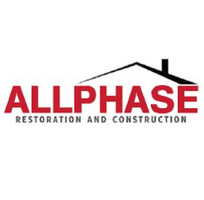 Allphase Restoration & Construction image 4
