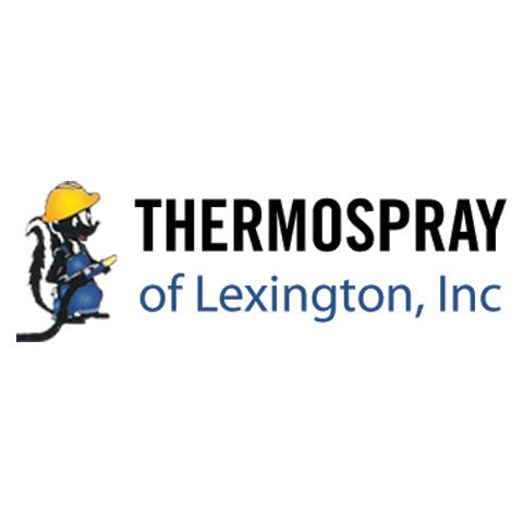 ThermoSpray of Lexington