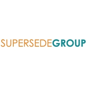 The Supersede Group