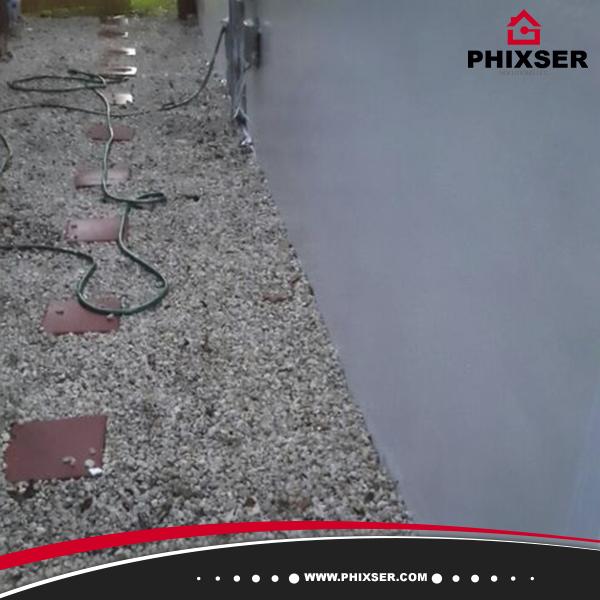 Phixser Solutions LLC image 10