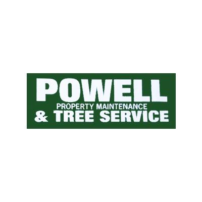 Powell Tree Service image 0