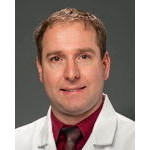 Stephen Michael Pecsenyicki, MD