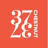 3737 Chestnut