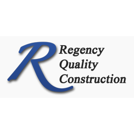 Regency Quality Construction