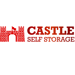 Castle Self Storage