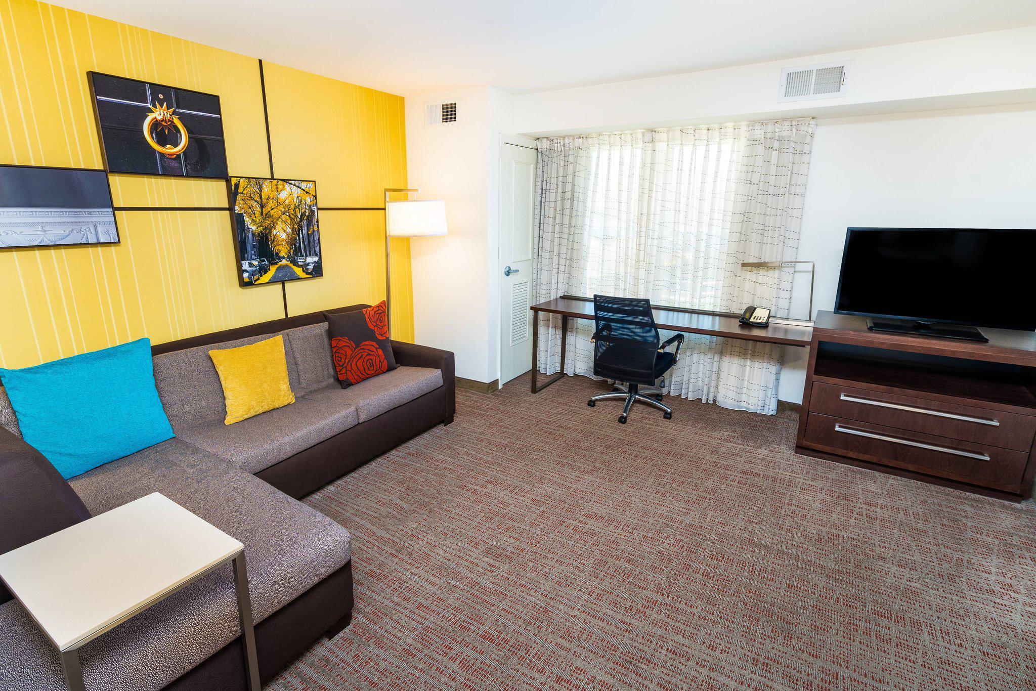 Residence Inn by Marriott Largo Medical Center Drive