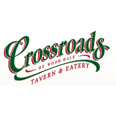 The Crossroads Eatery