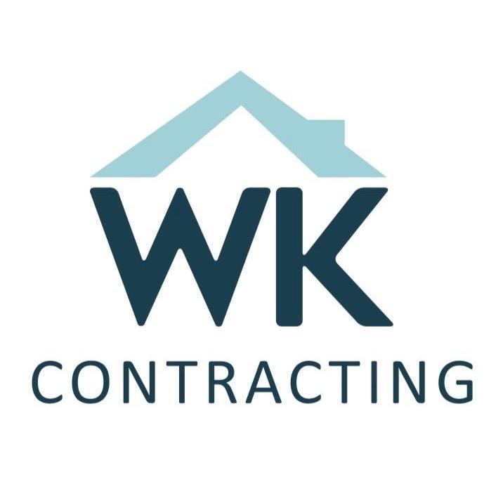 WK Contracting