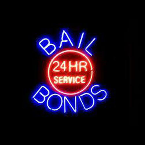 Out 2 Day Bail Bonds image 3