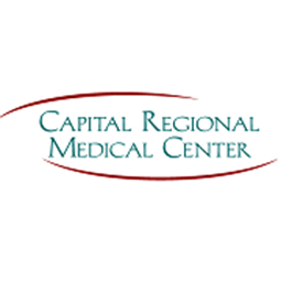 Capital Regional Medical Center image 1