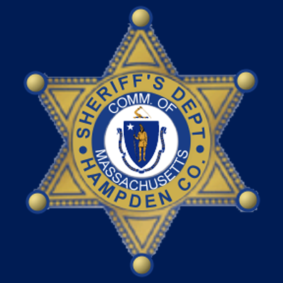 Hampden County Sheriff's Office image 0
