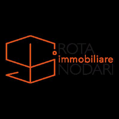 Agenzia immobiliare Immobiliare Rota Nodari da Bergamo con ...