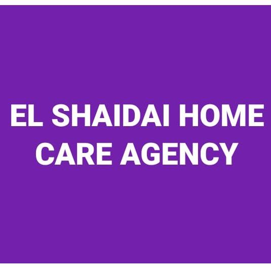 El Shaidai Home Care Agency