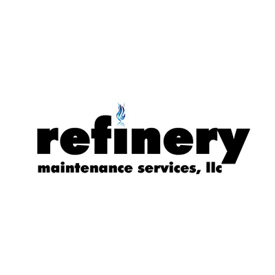 Refinery Maintenance Services LLC image 10