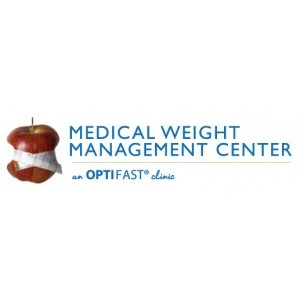 Medical Weight Management Center | Weight Loss Nutrition of Edina and Minneapolis - ad image
