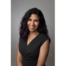 Akila Venkataraman, MD