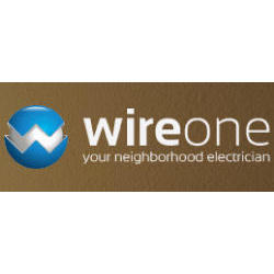 WIREONE image 0