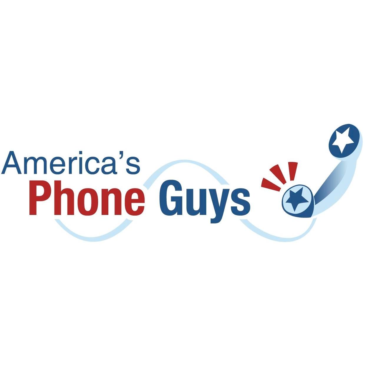 America's Phone Guys
