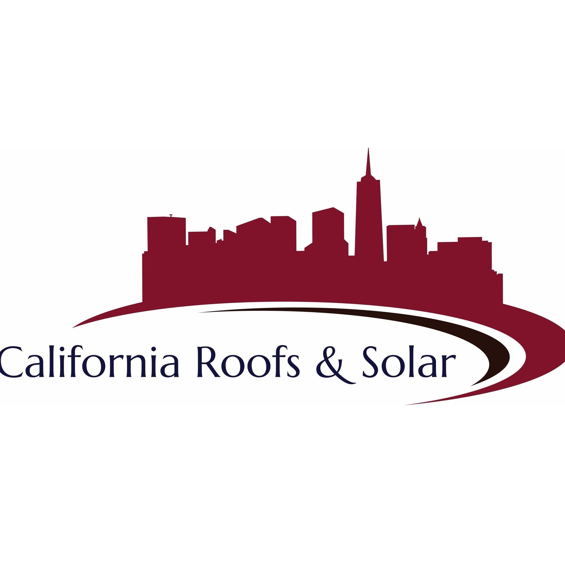 California Roofs & Solar image 3