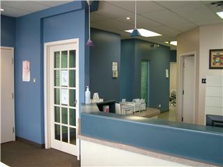 Clinique Dentaire Daniel Deschênes à Terrebonne