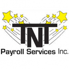 TNT Payroll Services, Inc.