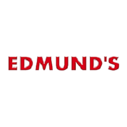 Edmund's Opticians