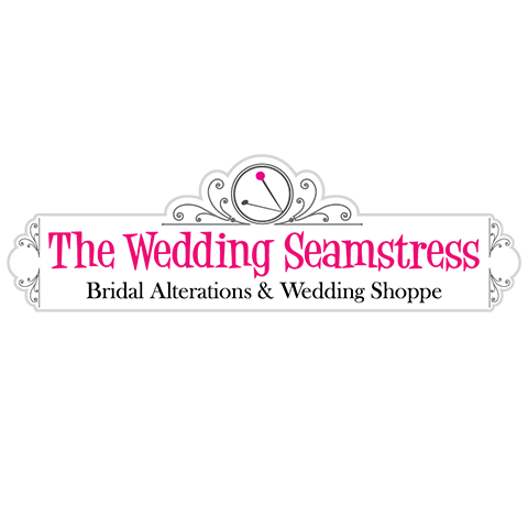 The Wedding Seamstress image 5