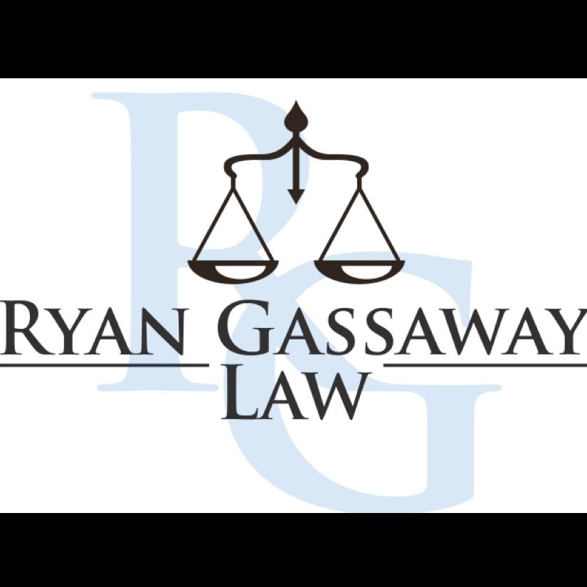 Ryan Gassaway Law image 6
