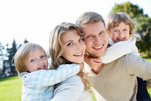 Alder Lynn Family Dentistry image 7