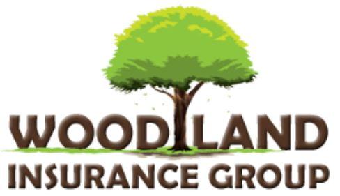 Woodland Insurance Group image 6