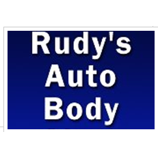 Rudy's Auto Body Shop image 4
