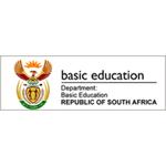 Teacher Development Institute