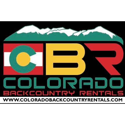 Colorado Backcountry Rentals image 5